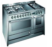 תנור אפיה משולב מבית STEEL דגם G12-FF-4TM - חשמל נטו