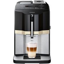מכונת קפה אוטומטית מבית סימנס TI305206RW
