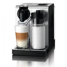 מכונת קפה לטיסימה פרו כולל מקציף חלב מובנה מבית NESPRESSO דגם F456 - חשמל נטו