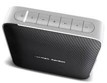 רמקול Bluetooth אלחוטי מבית HARMAN KARDON דגם Esquire - חשמל נטו