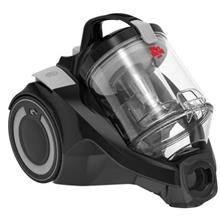 שואב אבק נגרר DIRT DEVIL דגם DDC23B01I