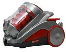 שואב אבק חזק מבית DAVO דגם DAV700 - חשמל נטו