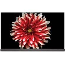 """טלוויזיה 65"""" OLED 4K מבית LG דגם OLED65G7Y - חשמל נטו"""