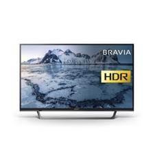 """טלויזיה 32"""" LED מבית SONY דגם KDL-32WE615BAEP"""