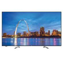 """טלויזיה 49"""" LED 4K מבית JVC דגם 49N785 - חשמל נטו"""