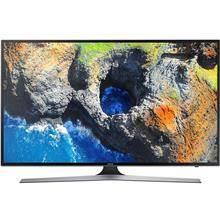"""טלוויזיה 50"""" SMART TV 4K מבית SAMSUNG דגם UE50MU7000"""