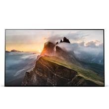 """טלוויזיה 55"""" OLED TV 4K מבית SONY דגם KD55A1BAEP"""