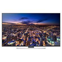 """טלויזיה 55"""" UHD 4K LED מבית SAMSUNG דגם 55HU8550 - חשמל נטו"""