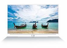 """טלויזיה 40"""" LED FHD מבית GRUNDIG דגם 40VLE7322WH - חשמל נטו"""