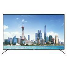 """טלוויזיה 65"""" 4K Android Smart TV מבית HAIER דגם 65U6600U"""