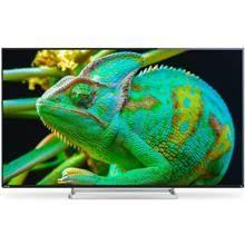 """טלוויזיה """"55 LED SMART מבית TOSHIBA דגם 55L7453"""