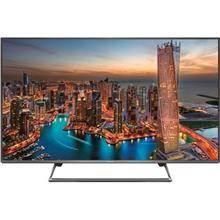 """טלויזיה 49"""" LED 4K SMART מבית PANASONIC דגם TH49CX700L"""