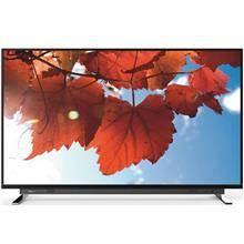 """טלוויזיה דגם Toshiba 65"""" 4K Smart TV 65U7750VQ"""