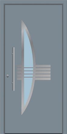 דלת כניסה דגם 1330