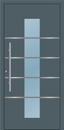 דלת כניסה דגם 1300