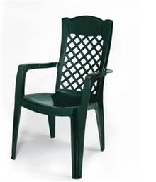 6 כיסאות כתר דגם לירון - GARDENSALE