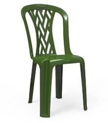 6 כסאות מעוצבים - GARDENSALE