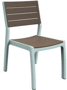 6 כיסאות הרמוני - GARDENSALE