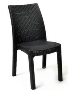 4 כיסאות טוסקנה - GARDENSALE