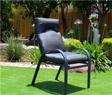 6 כיסאות נועה - GARDENSALE