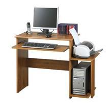 שולחן מחשב דגם 204 רהיטי יראון - GARDENSALE