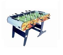 שולחן כדורגל דגם S4803 - GARDENSALE