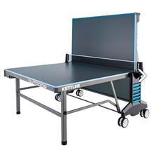 שולחן משחק Kettler OUTDOOR 10 קטלר - GARDENSALE