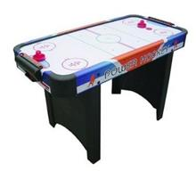 שולחן הוקי אוויר Energym Sport 93401
