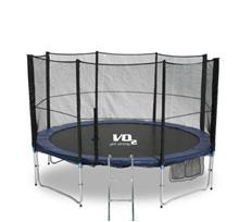 טרמפולינה VO2 Jump 10