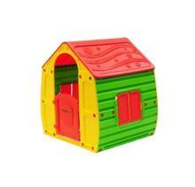 בית ילדים מתקפל 10-561 - GARDENSALE