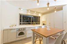 מטבח פולימר פרובנס - ERA Kitchens