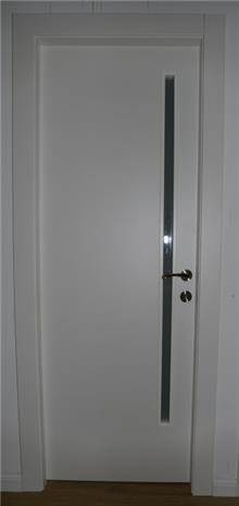 דלת פנים חלון מעלית ארוך - פרקט & DOOR'S
