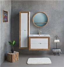 ארון אמבטיה אמסטרדם