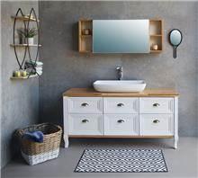 ארון אמבטיה ברצלונה
