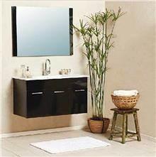 ארון אמבטיה תלוי דגם איה