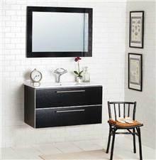 ארון אמבטיה תלוי דגם ברקת