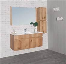 ארון אמבטיה תלוי דגם ליה