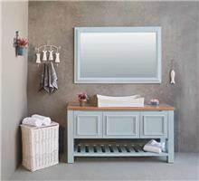 ארון אמבטיה אטלס