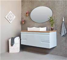 ארון אמבטיה דגם סופה
