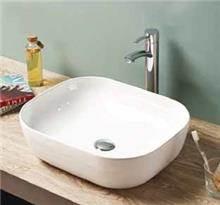 כיור אמבטיה מונח GA 4012