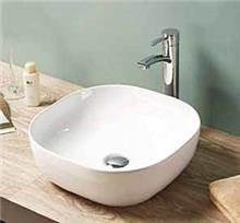 כיור אמבטיה מונח GA 4014
