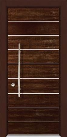 דלתות שריונית 8001