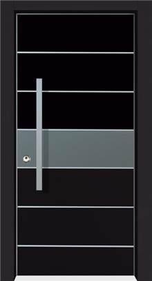 דלת שריונית 8005
