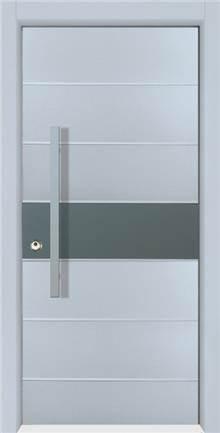 דלתות שריונית 8005