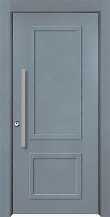 דלת שריונית 7065