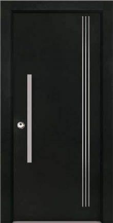 דלת כניסה 3016 - אינטרי-דור דלתות פנים וחוץ