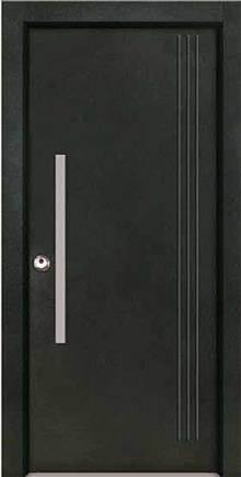 דלת כניסה 3017
