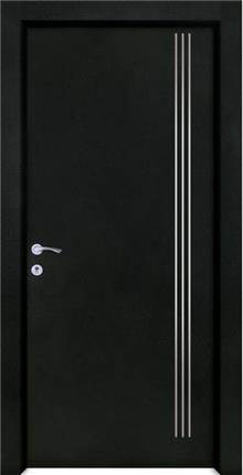 דלת InHouse 202 - אינטרי-דור דלתות פנים וחוץ