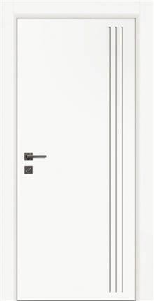 דלת InHouse 203 - אינטרי-דור דלתות פנים וחוץ