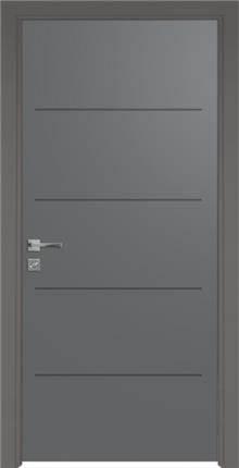 דלת InHouse 204 - אינטרי-דור דלתות פנים וחוץ